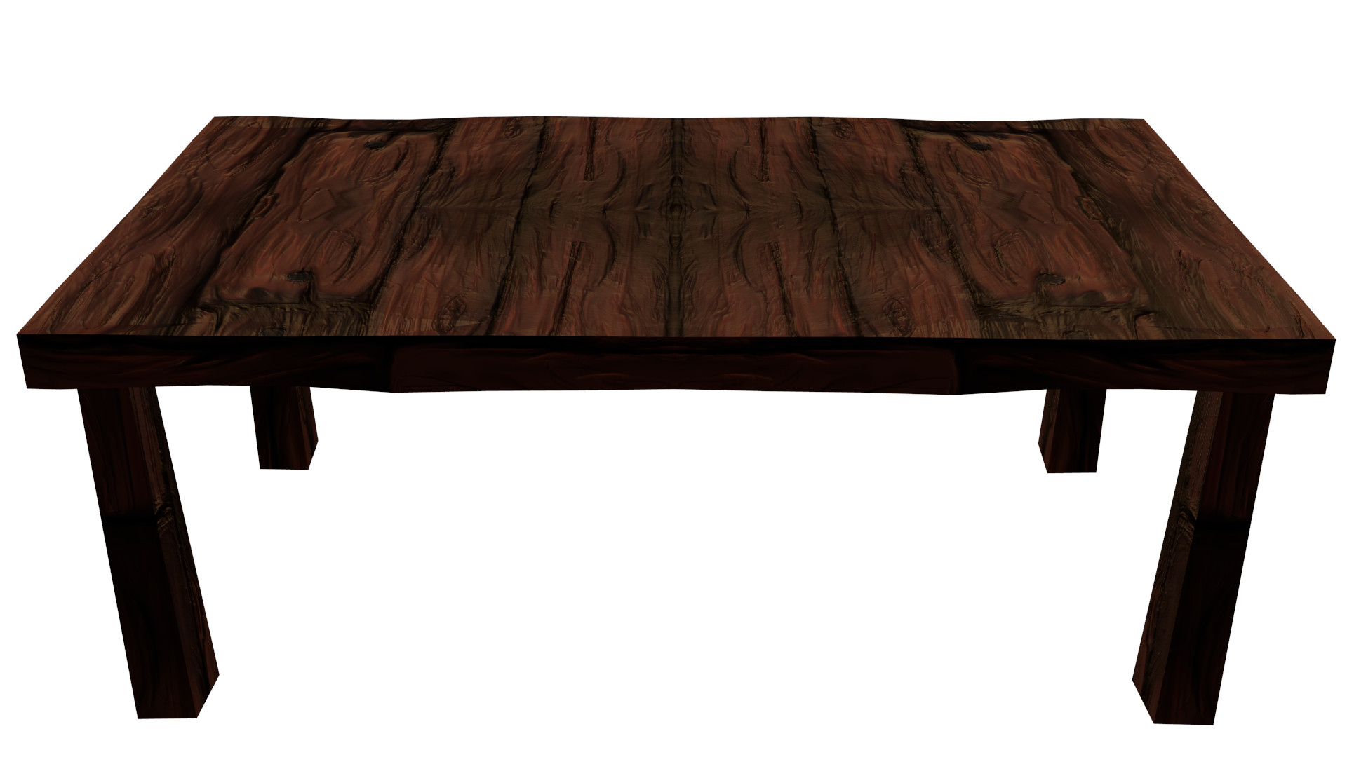 Table PNG - 8936
