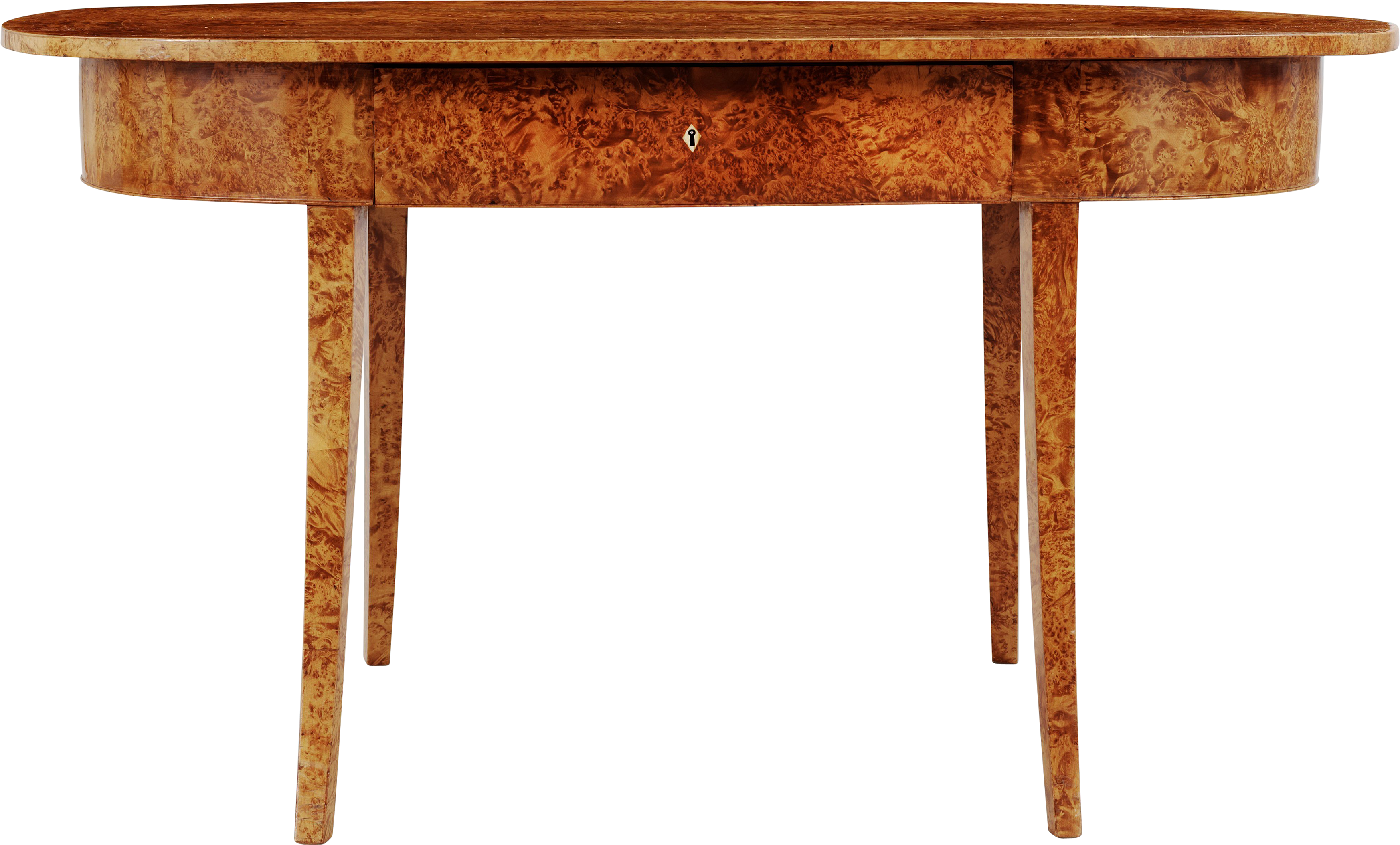 Table PNG - 8942