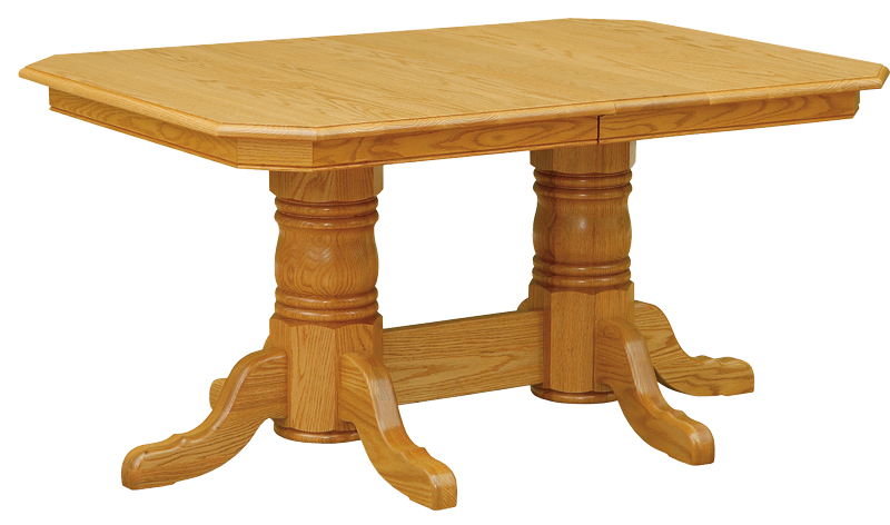 Table PNG - 8948