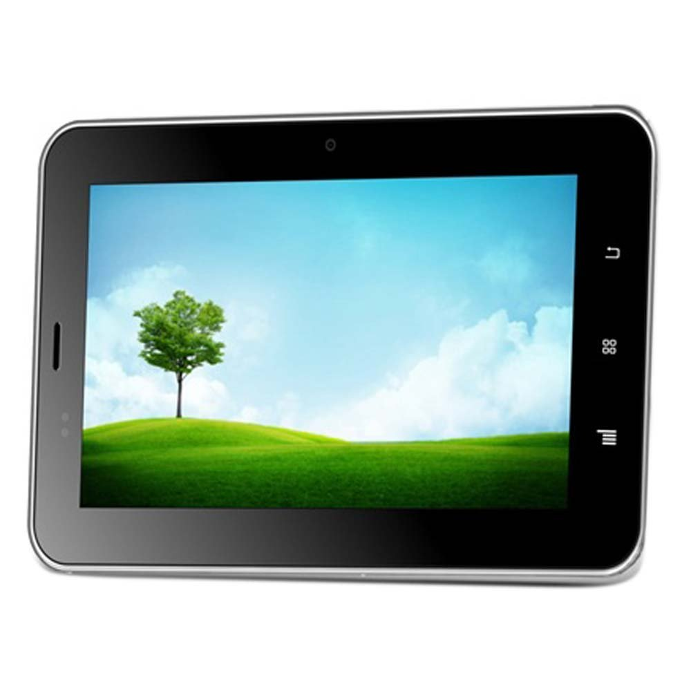 Tablet HD PNG - 117534