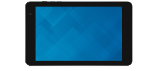 Tablet HD PNG - 117529