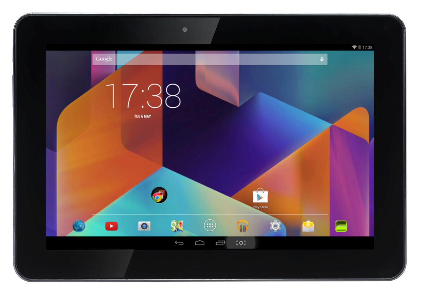 tablet hd png transparent tablet hd png images