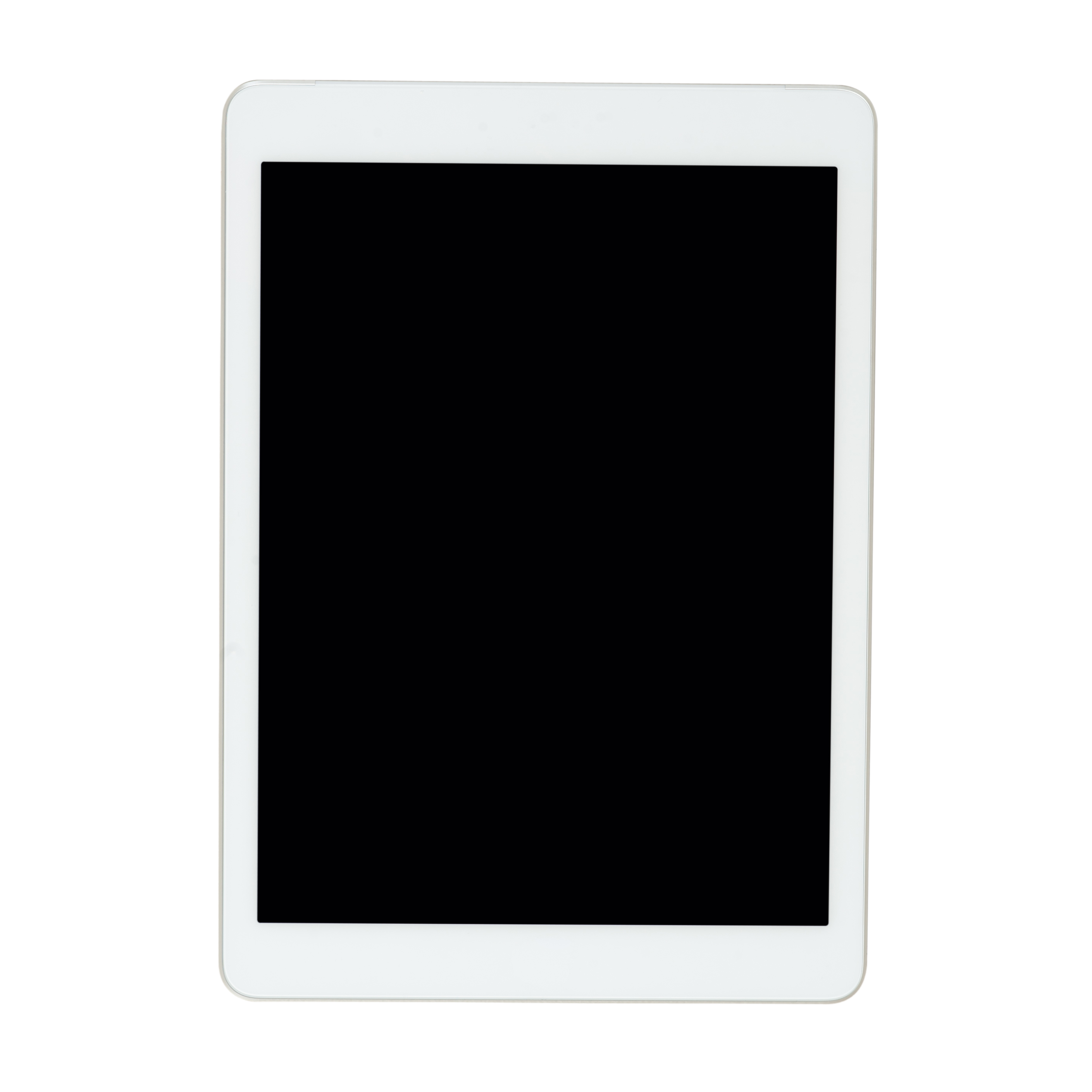 Tablet HD PNG - 117526