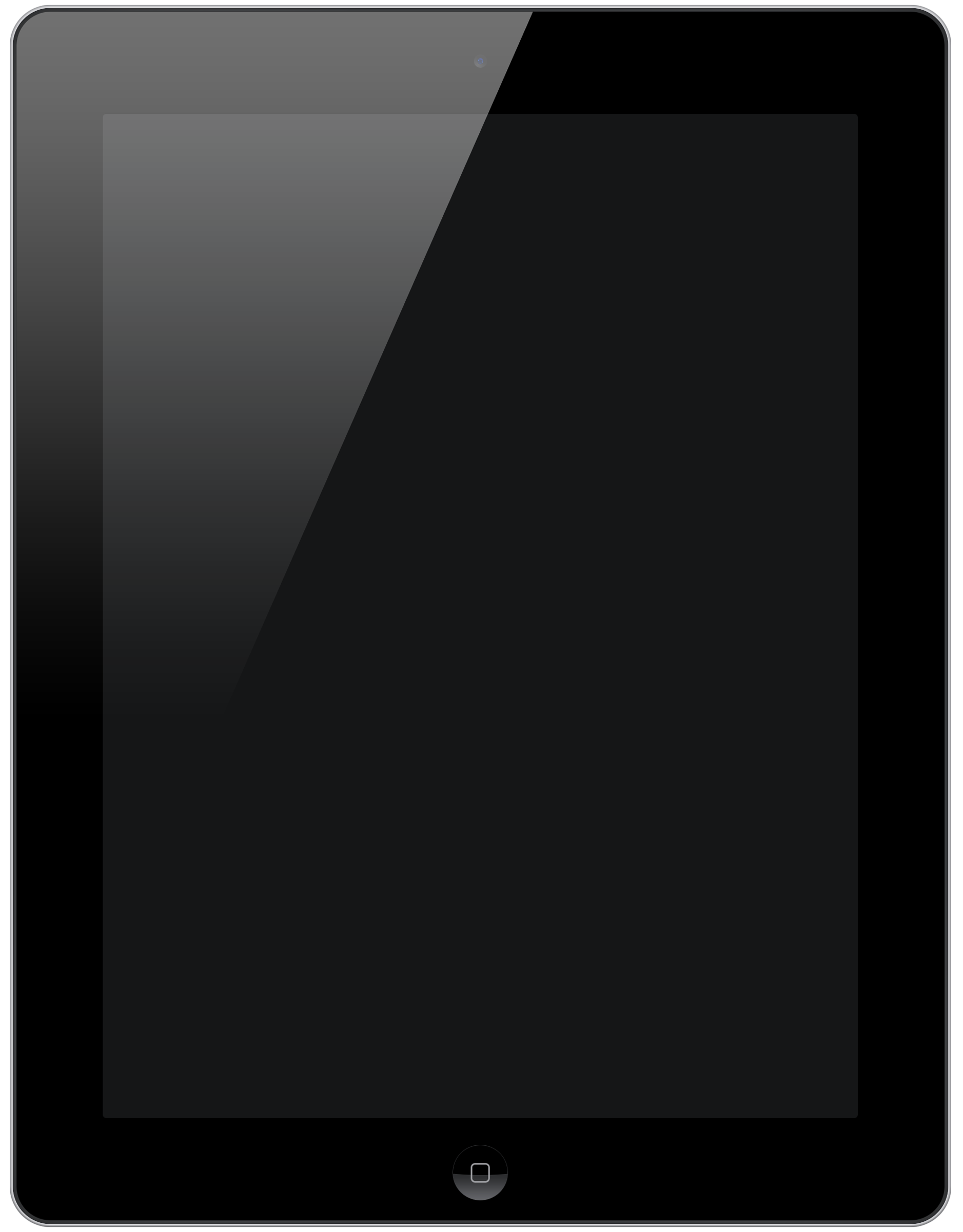 Tablet PNG - 14161