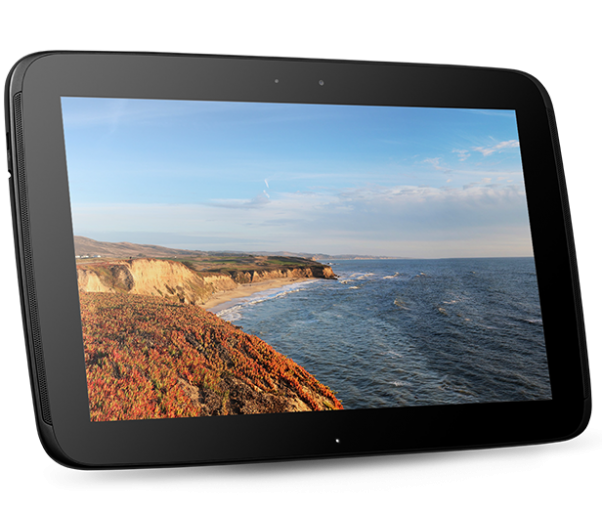 Tablet PNG - 14149