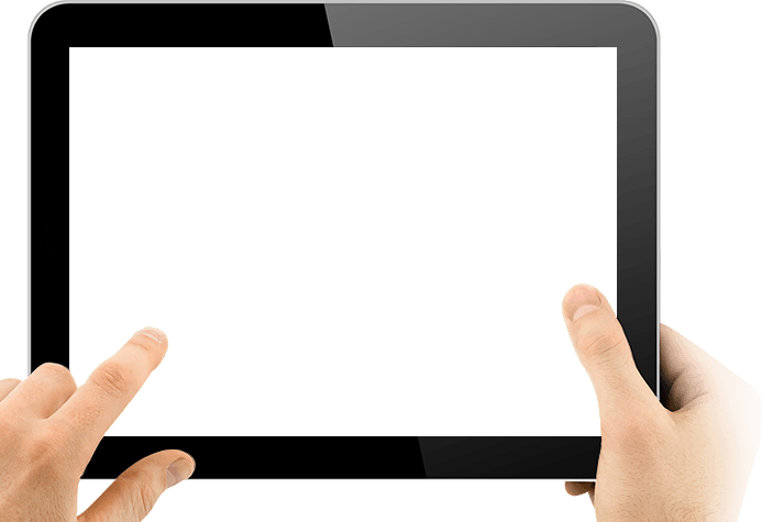 Tablet PNG - 14148