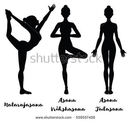 tadasana yoga pose png transparent tadasana yoga pose