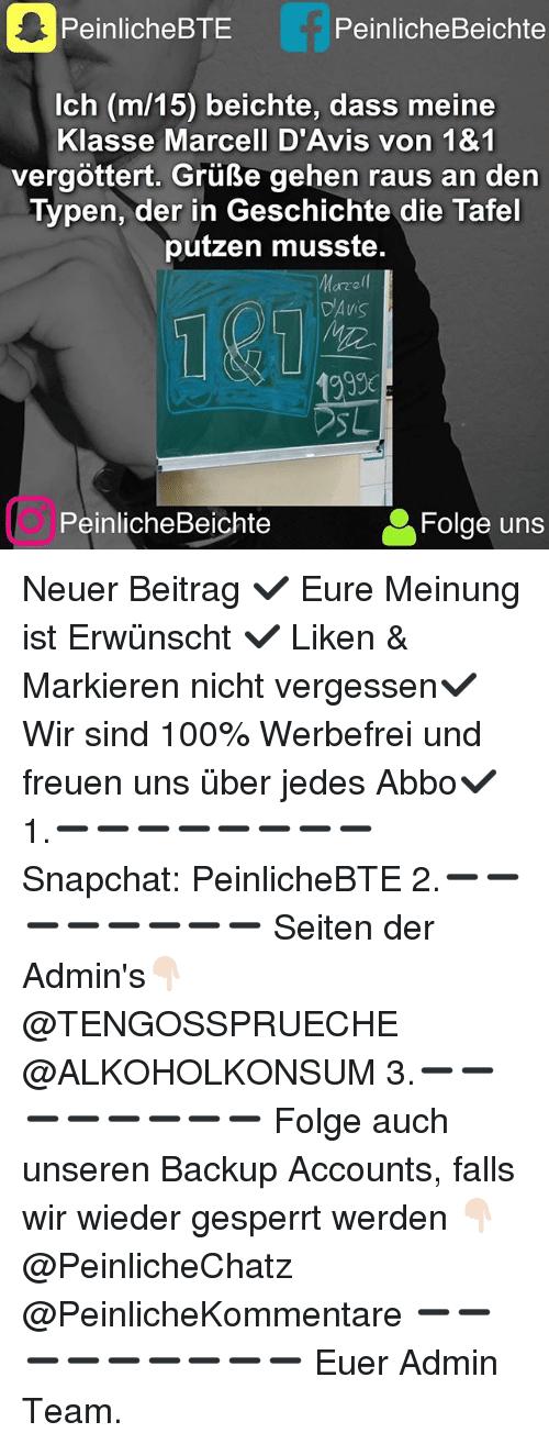 Anaconda, Memes, and Snapchat: PeinlicheBTE PeinlicheBeichte Ich (m/15)  beichte - Tafel Putzen PNG