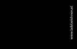 Anleitungen zum Tafel löschen - Tafel Putzen PNG