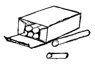 Tafel Schreiben PNG - 59161
