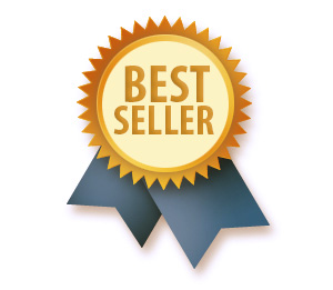 Tag: best seller product - Best Seller PNG