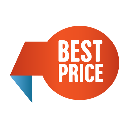 Best price sale tag png - Tag PNG