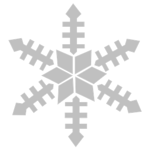 Winter Snow PNG - 5726