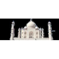 Taj Mahal Png Clipart PNG Image - Taj Mahal PNG