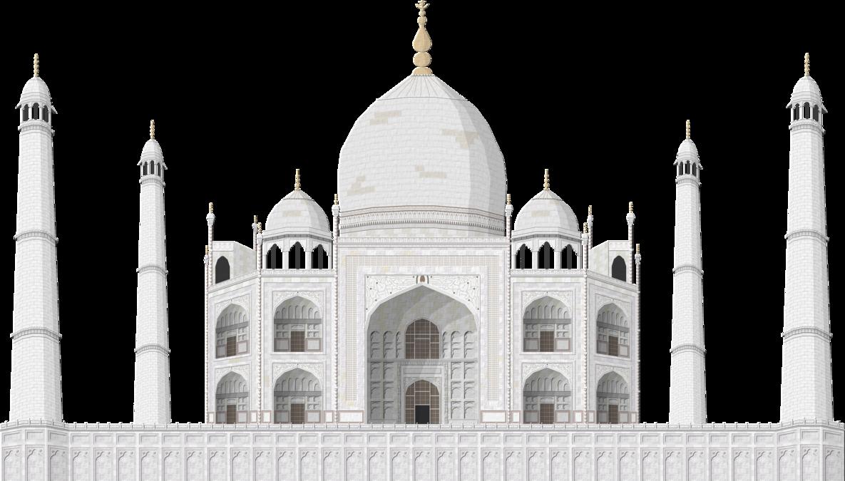 File:Taj Mahal.png