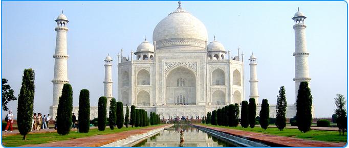 . PlusPng.com taj-tours-india.jpg PlusPng.com  - Taj Mahal PNG