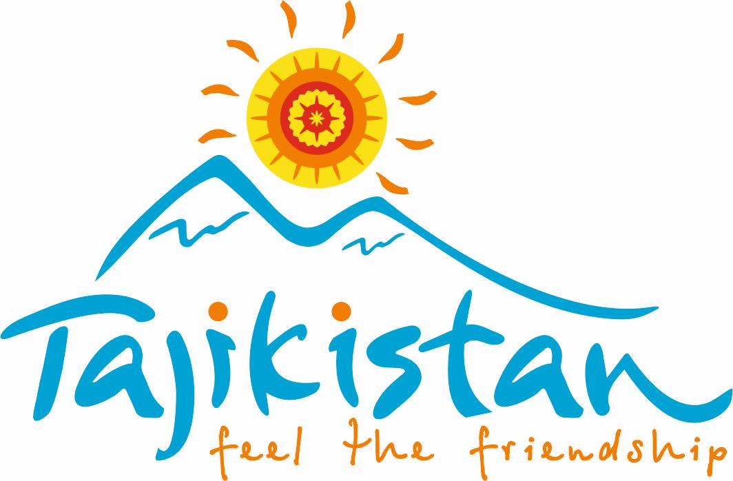 Tajikistan. /_assets/TERBZkFmSm0zeDdhUTZvODYwWDVMQT09 - Tajikistan PNG