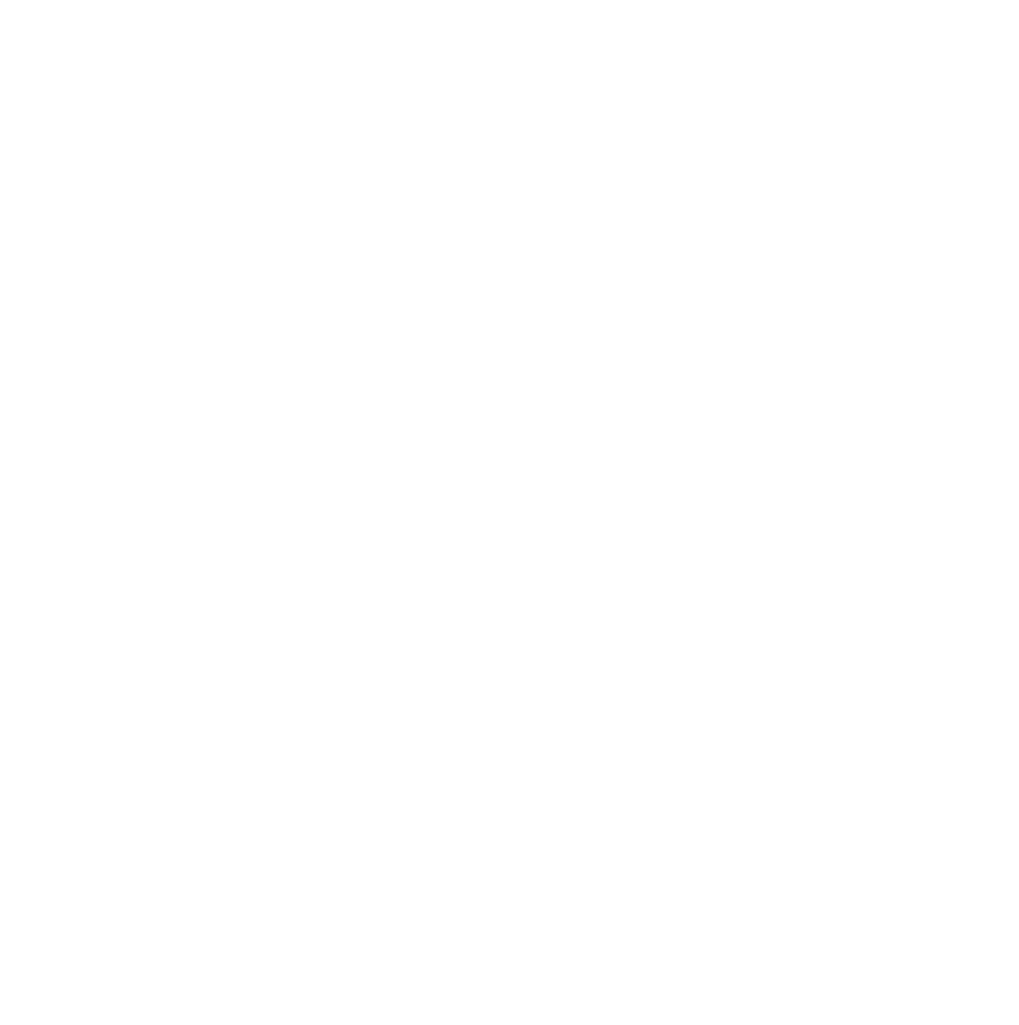 White Symmetry Black Pattern - White plane care health public welfare logo  3544*3562 transprent Png Free Download - Square, Angle, Symmetry. - Taking Care Of Plants PNG Black And White