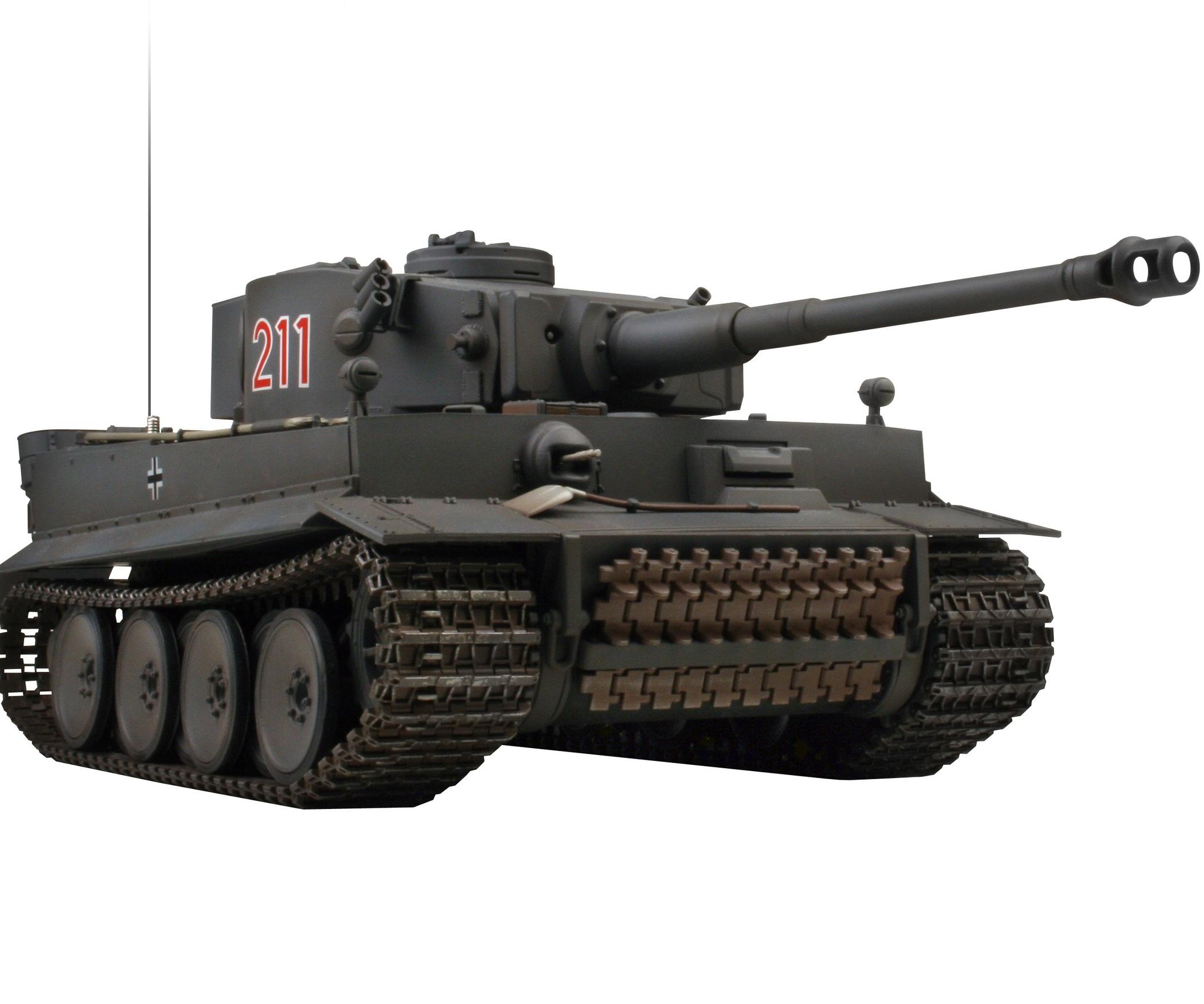 Tank HD PNG-PlusPNG.com-2100