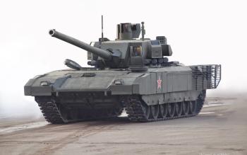 HD Duvar kağıdı | Arka plan ID:673115 - Tank HD PNG