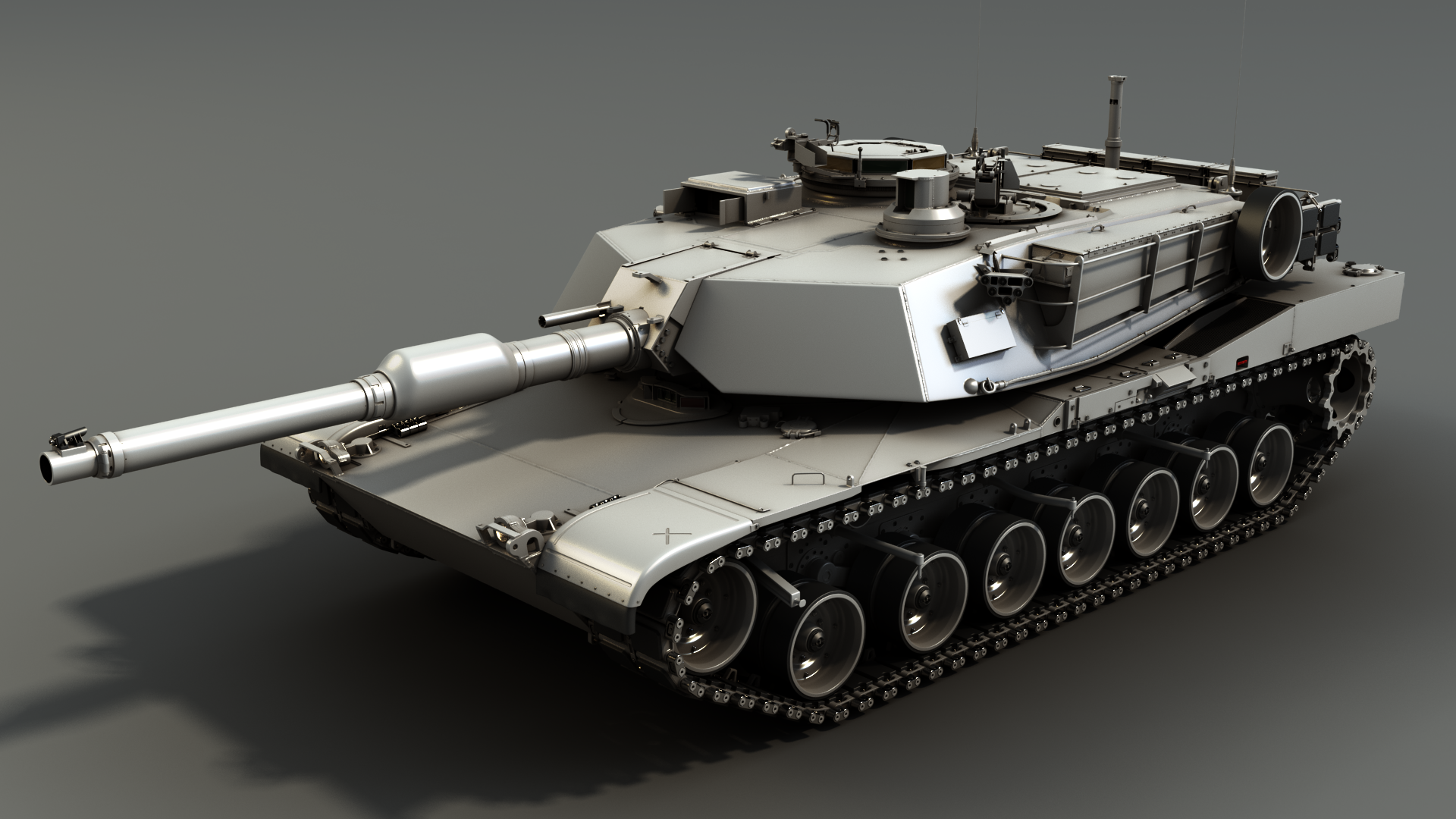Military - Tank Wallpaper - Tank HD PNG