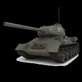 Tank PNG HD