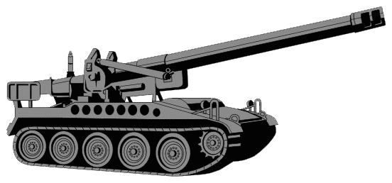 Tank PNG Clipart - Tank PNG