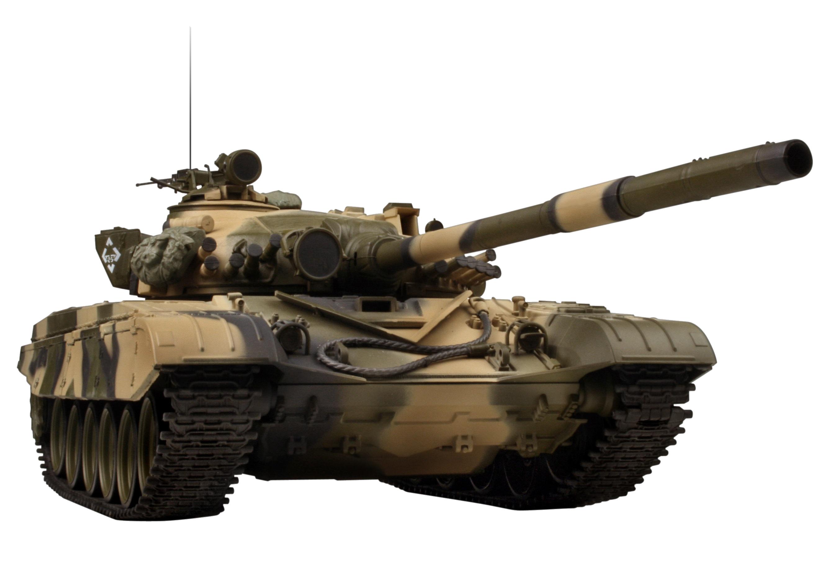 Tank PNG File - Tank PNG