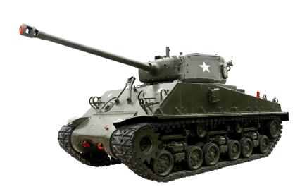 Tank PNG Image, Armored Tank - Tank PNG