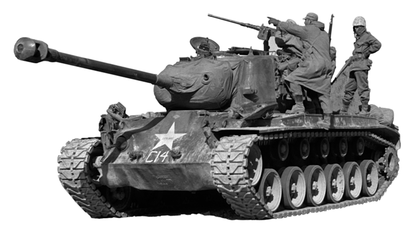 Tank PNG Photos - Tank PNG