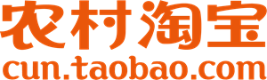 cun.taobao pluspng.com Logo Vector - Taobao Logo Vector PNG