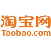 Logo of Taobao pluspng.com - Taobao Logo Vector PNG