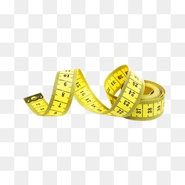 tape measure - Tape Measure Border PNG