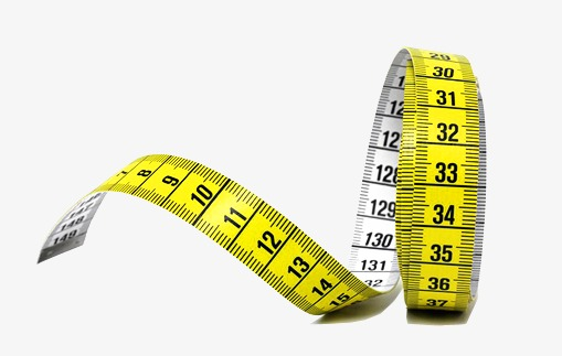 tape measure, Household Tools, Common Tool PNG Image and Clipart - Tape Measure Border PNG