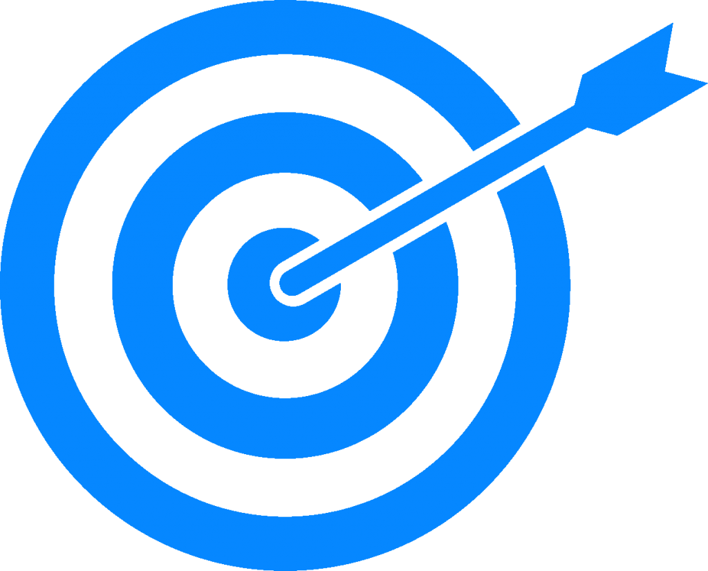 Target High-Quality Png PNG Image - Target PNG