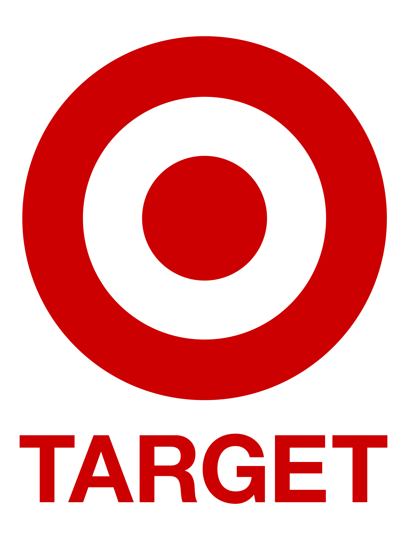 Target PNG - 2787
