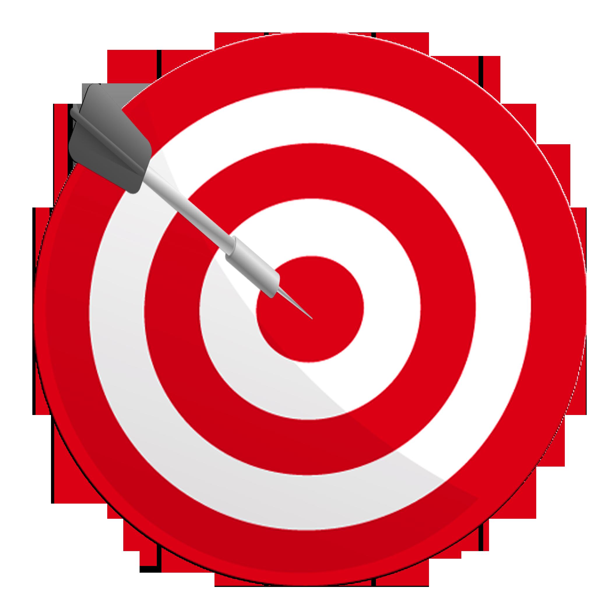 """Attēlu rezultāti vaicājumam """"target"""""""