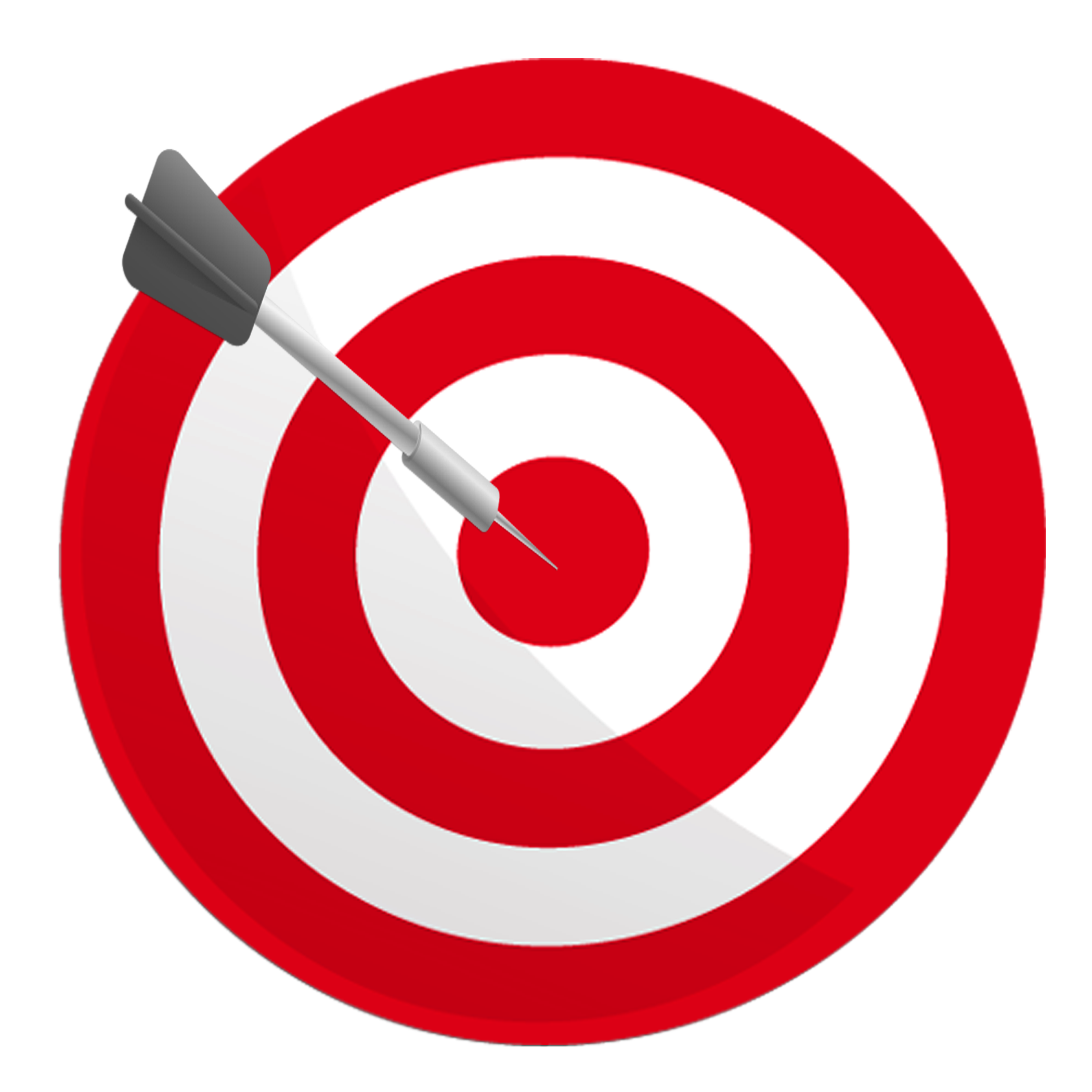 Target Png Transparent Targetpng Images Pluspng