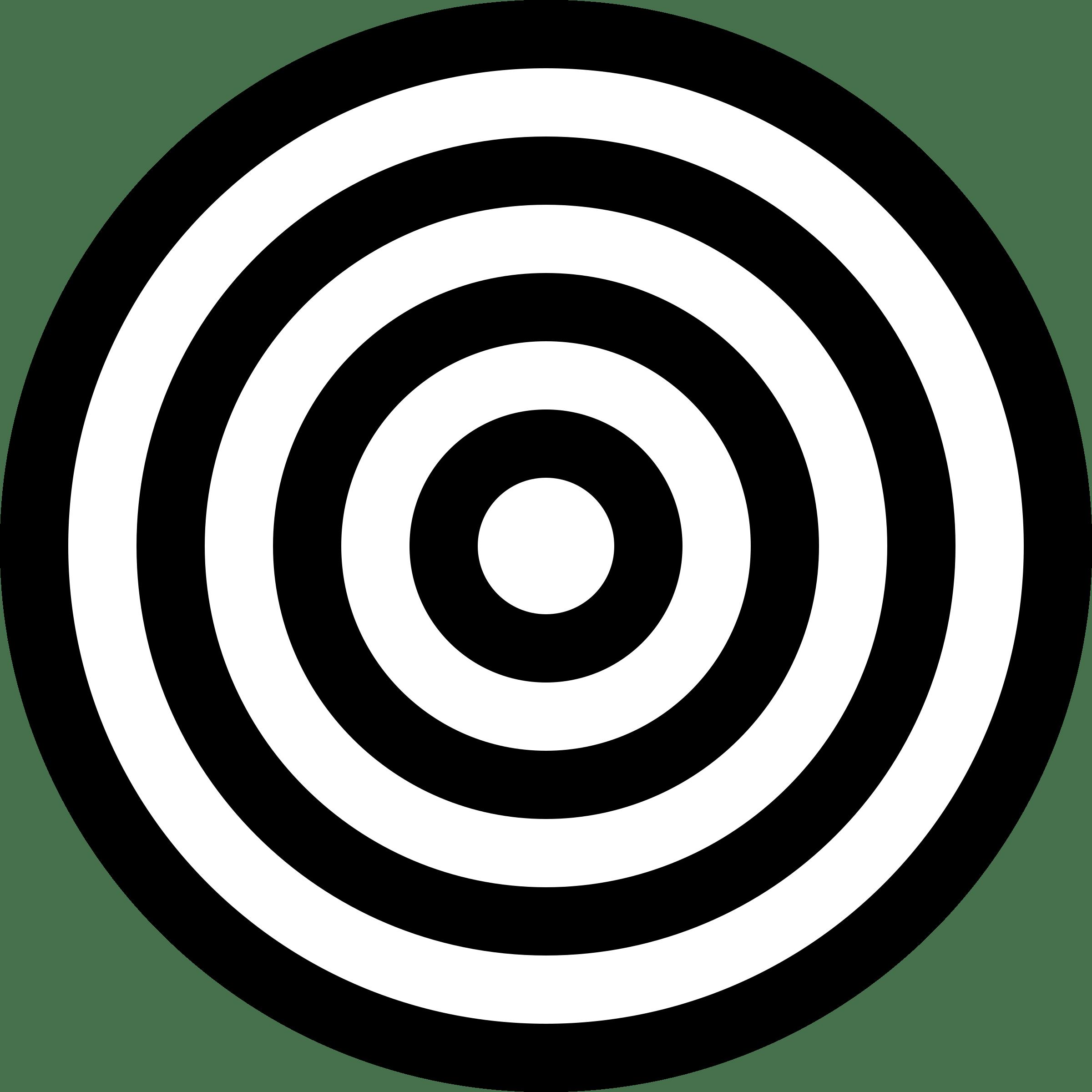Target PNG - Target PNG