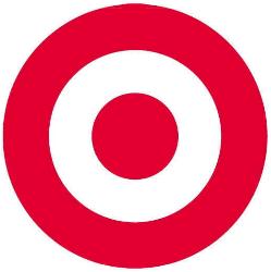Target PNG - 2795