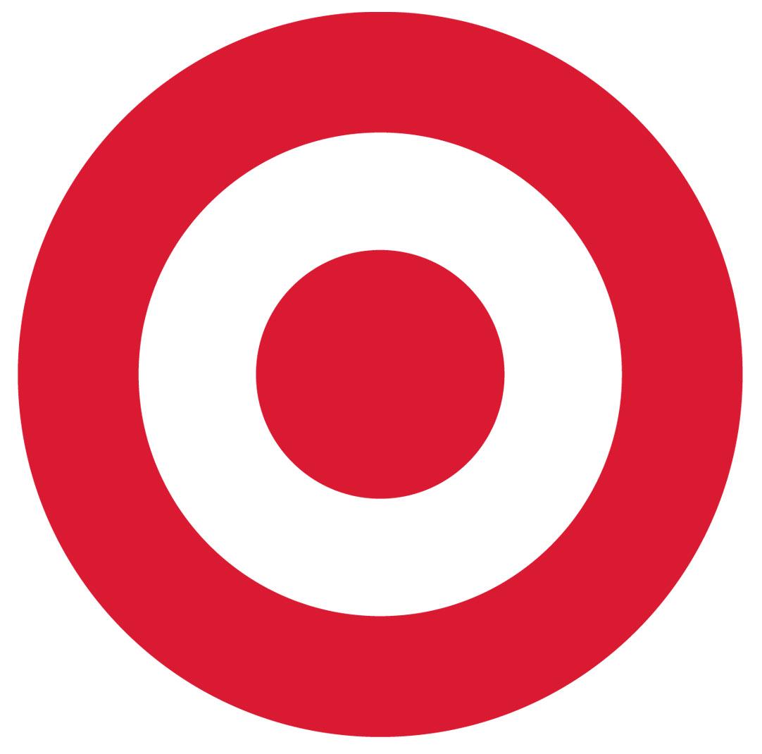 Target PNG - 2791