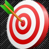 Target Png Image PNG Image - Target PNG