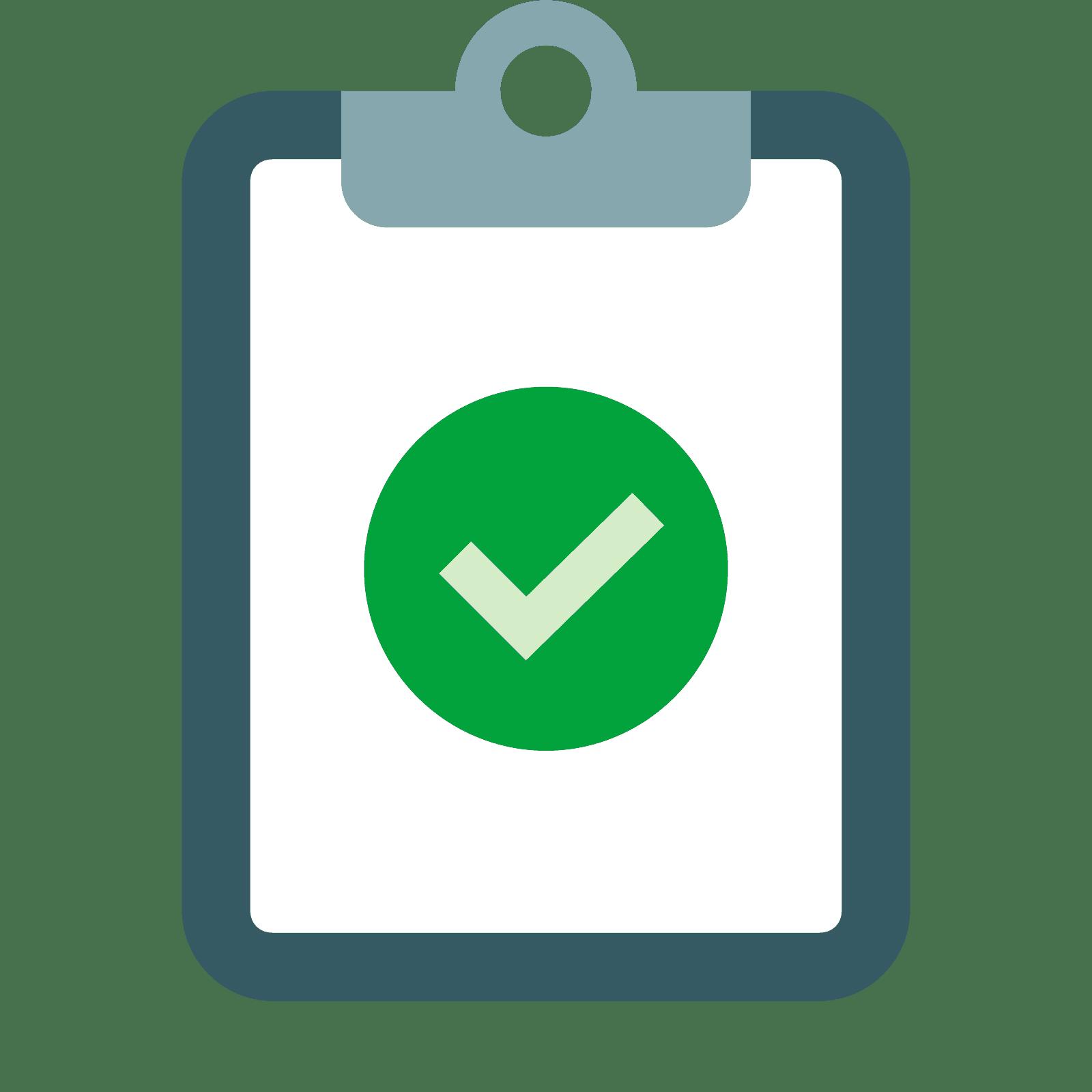 Task PNG-PlusPNG.com-1600 - Task PNG