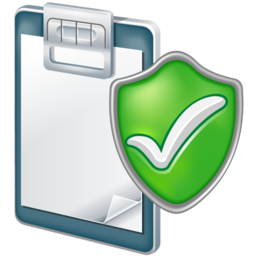 completed, task icon. Download PNG - Task PNG