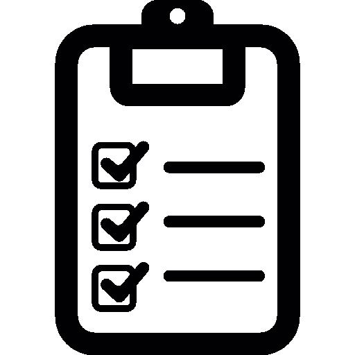 PNG SVG PlusPng.com  - Task PNG