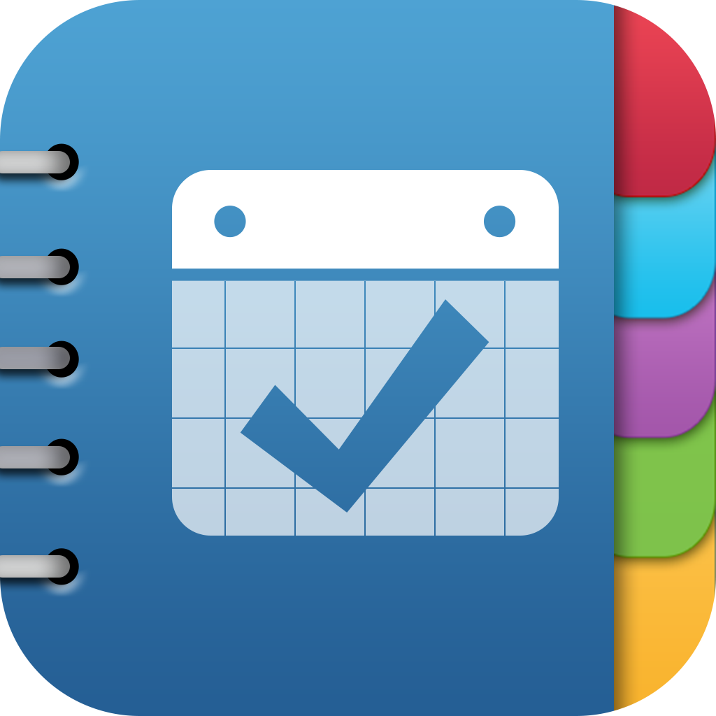 Tasks Icon image #17815 - Task PNG