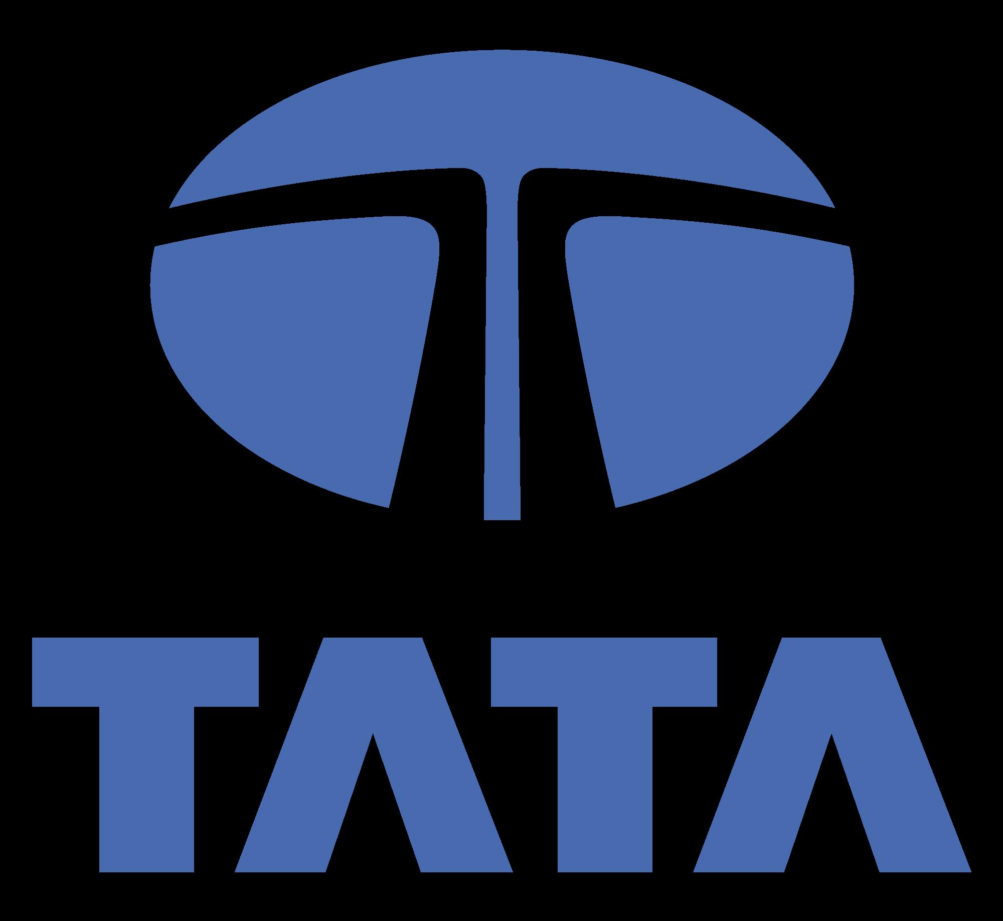 Tata PNG
