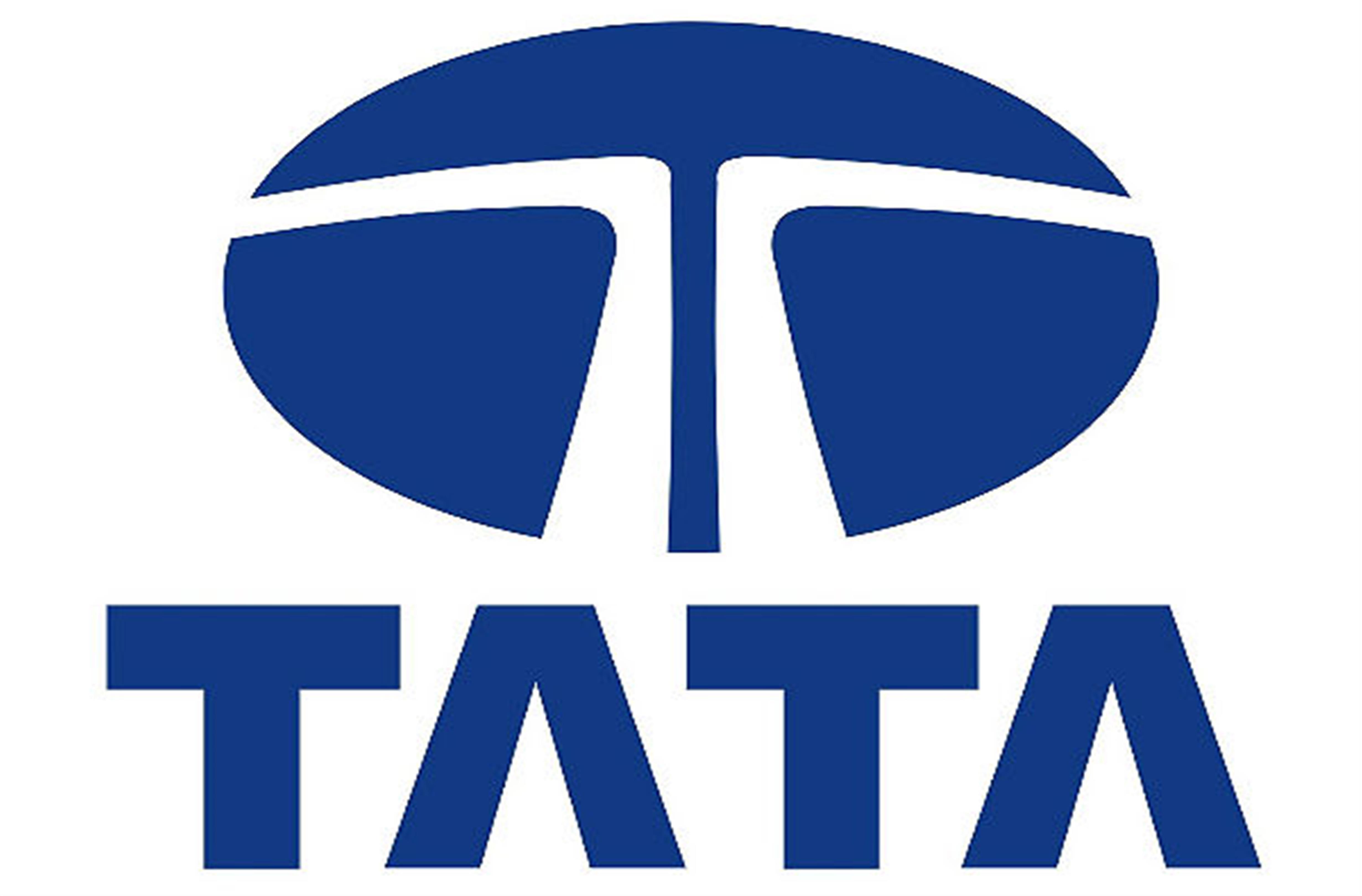 Tata PNG - 34608