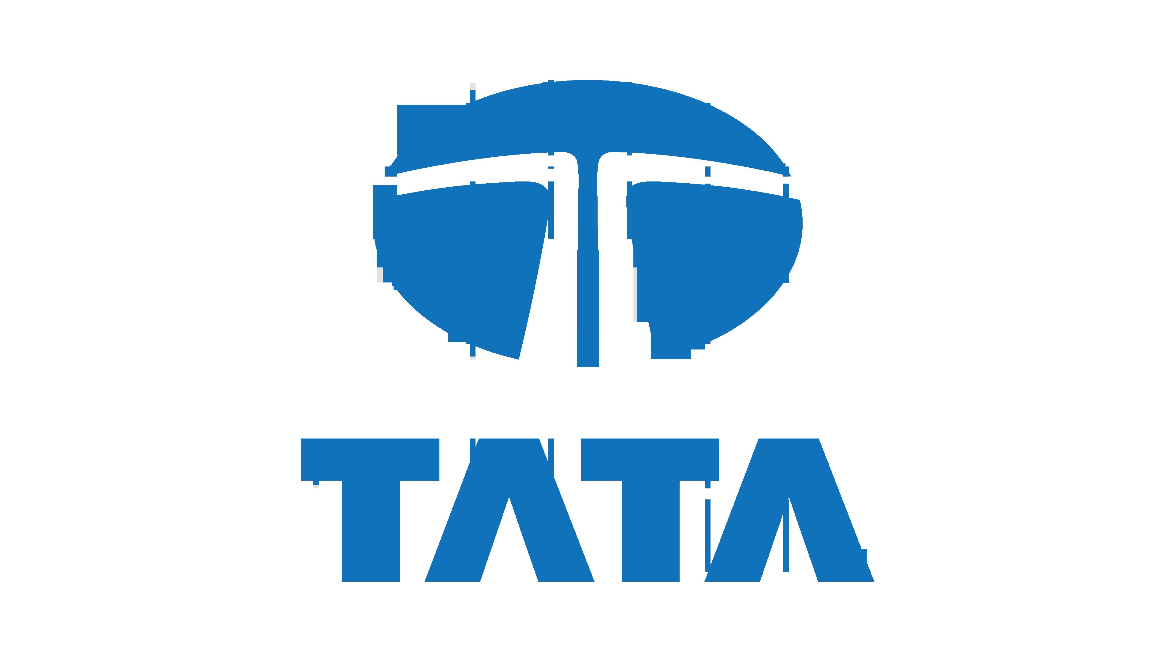 Tata PNG - 34604
