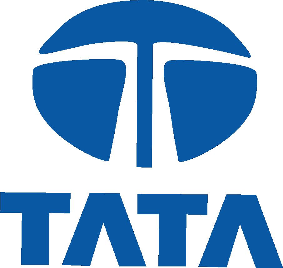 Tata PNG - 34615